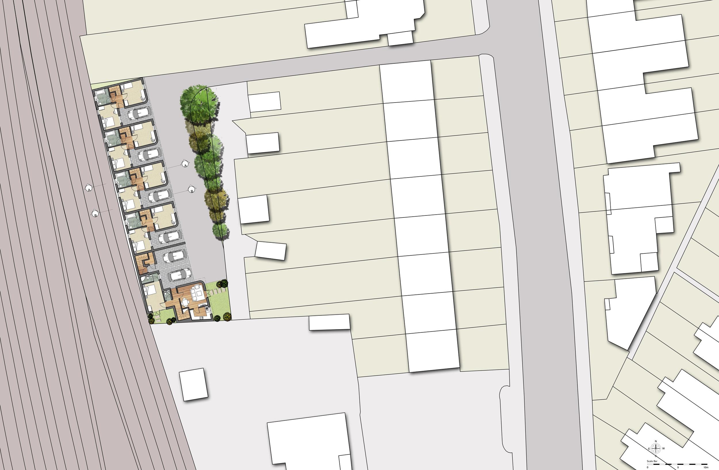 A173-Site Plan.jpg