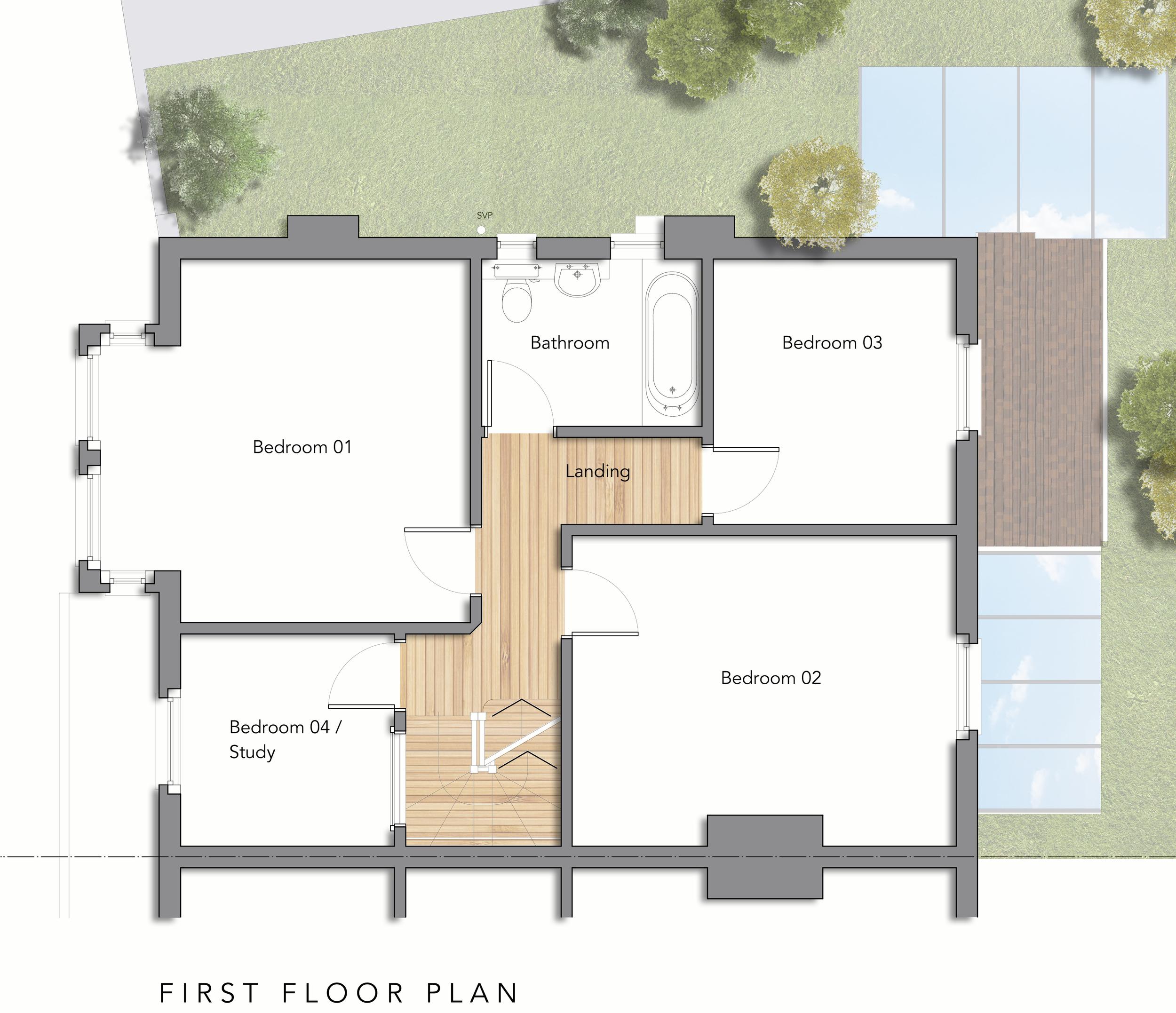 A193. first floor.jpg