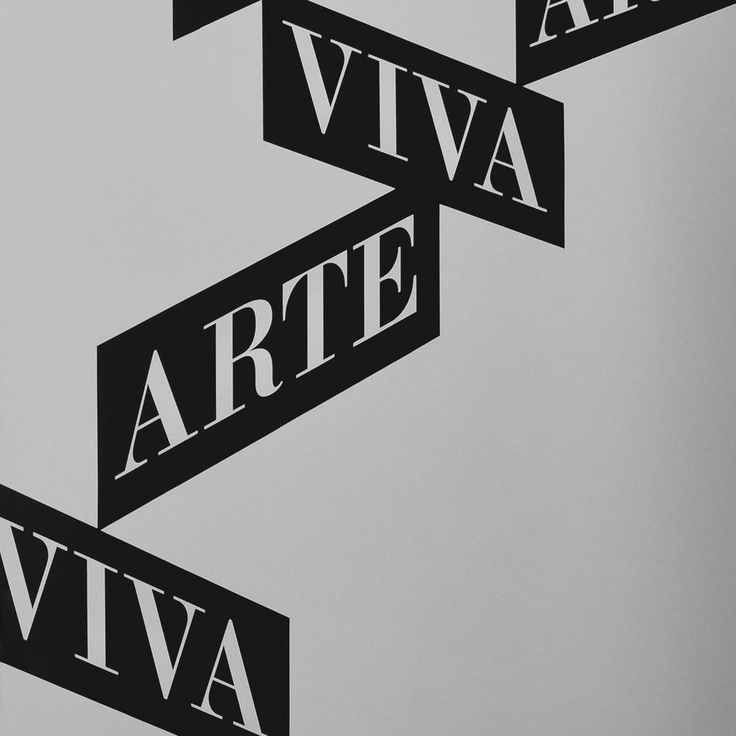 Zu Besuch bei der 57. Biennale in Venedig -