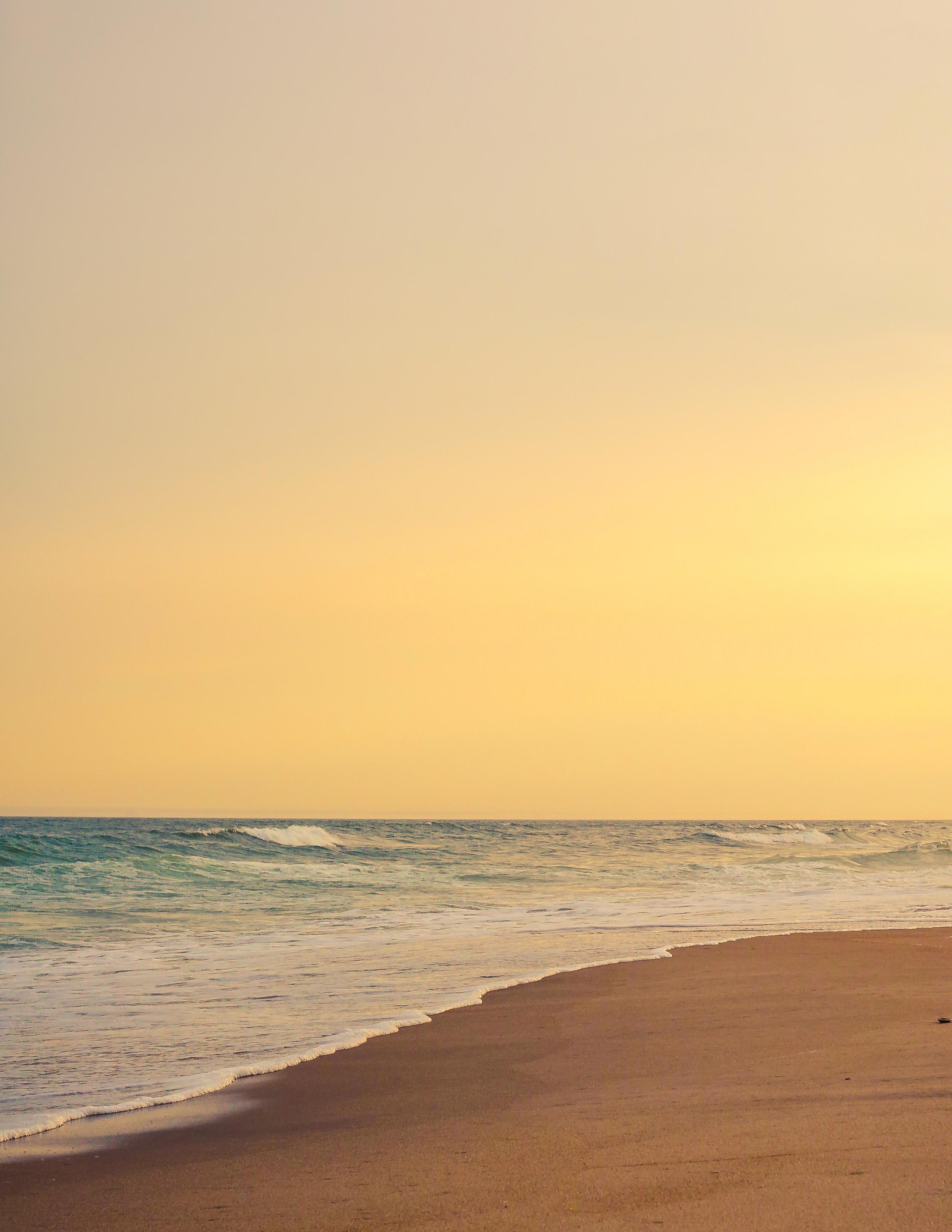 beautiful beach3.jpg