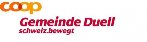 Coop_Gemeindeduell