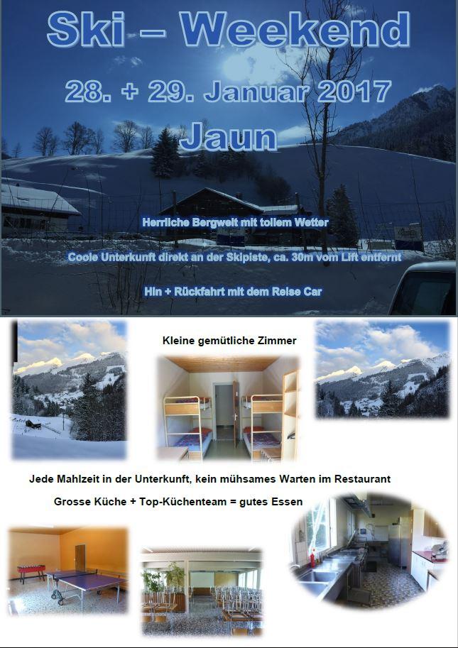 tvr_flyer_skiweekend