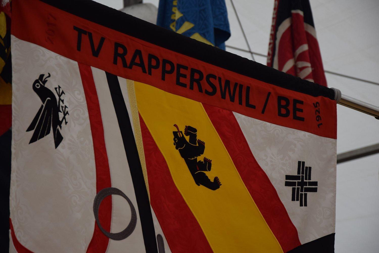Neue Fahne.jpg