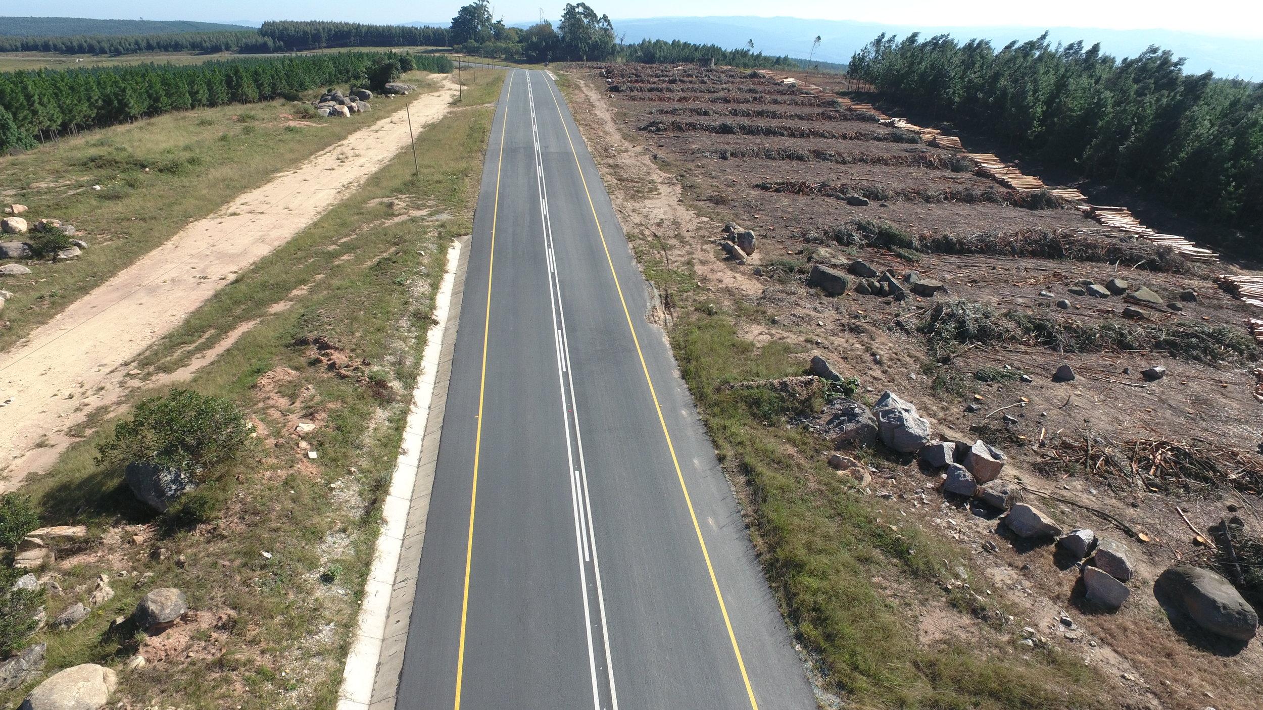 MR19 Bhunya-Sandlane road.JPG