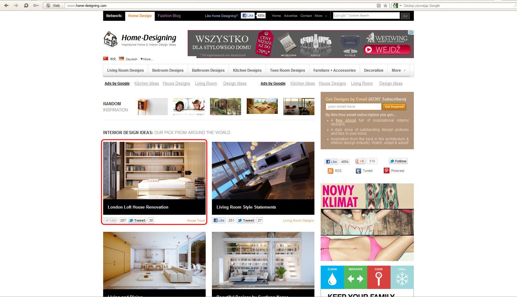 home-designing.jpg