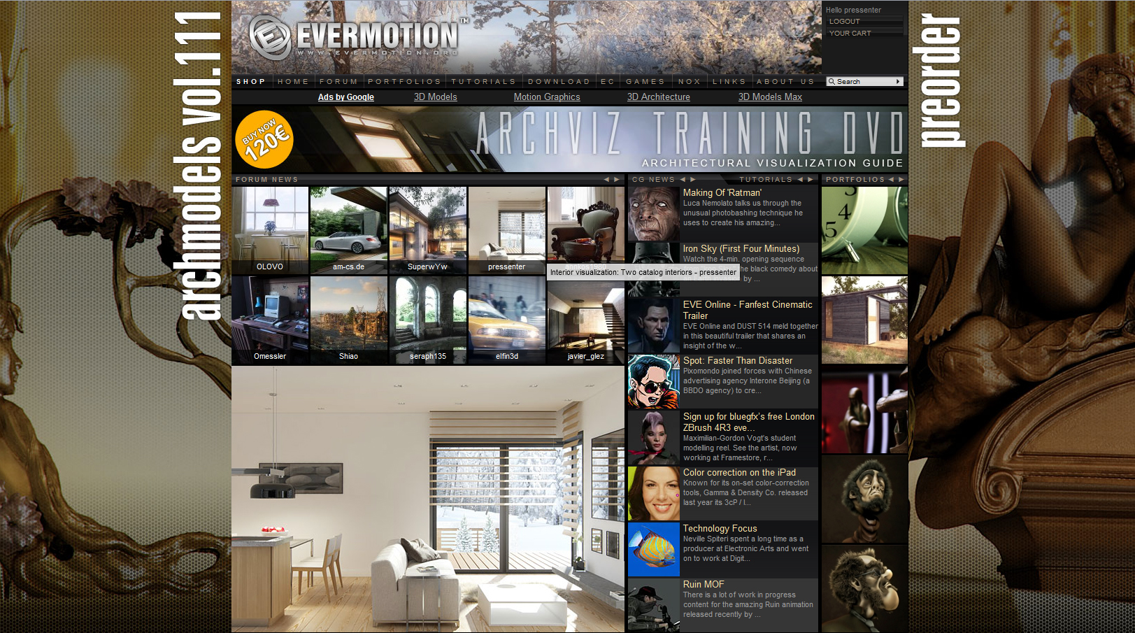 frontpage-evermotion-pressenter-design-mtm-teo-amarylis.jpg