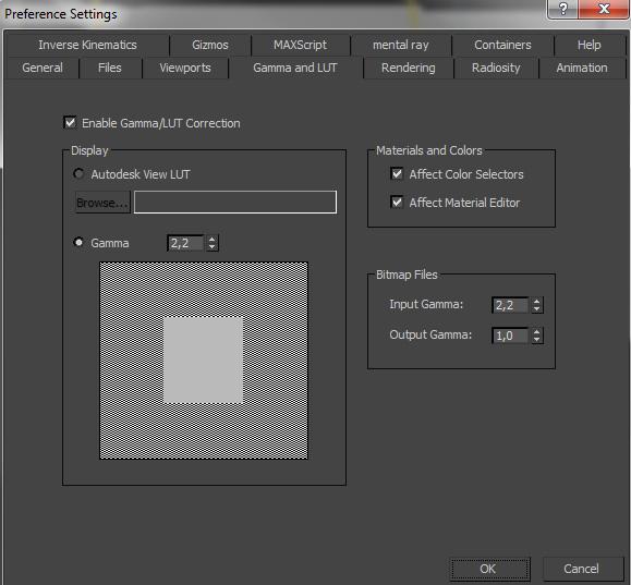 rendering.jpg