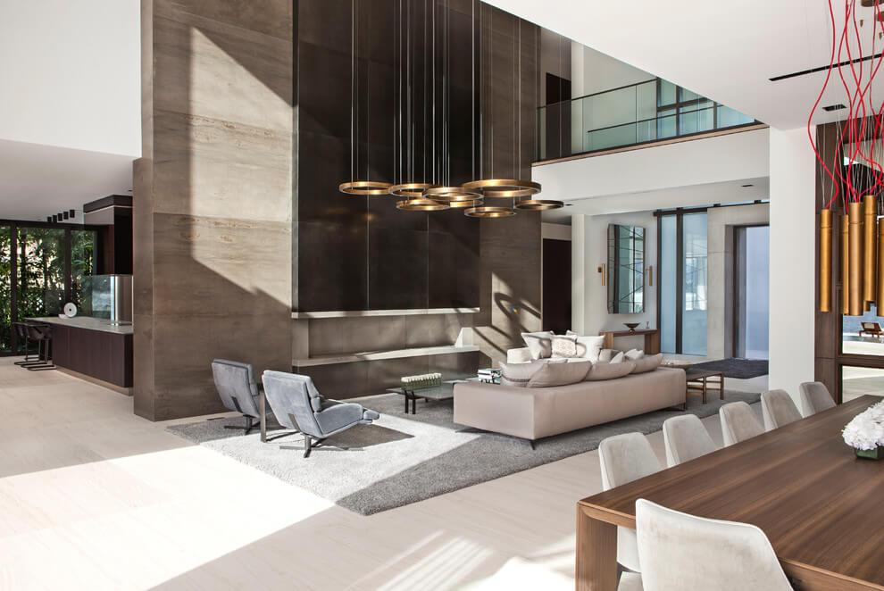 007-casa-clara-charlotte-dunagan-design-group.jpg