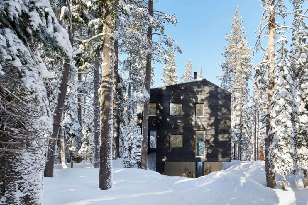 009-troll-hus-mork-ulnes-architects-1050x700.jpg