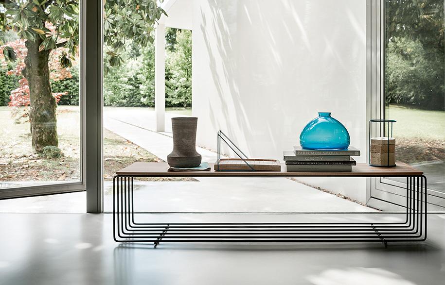 Lema-Fence-Design-Christophe-Pillet-a.jpg