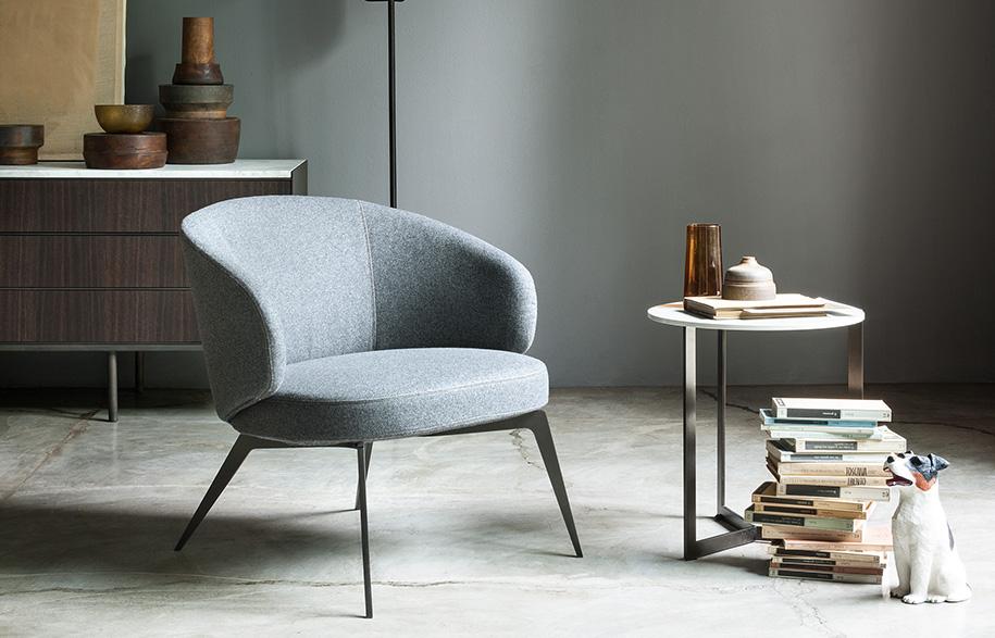 Lema-Lounge-Chair-Bice-Design-Roberto-Lazzeroni.jpg