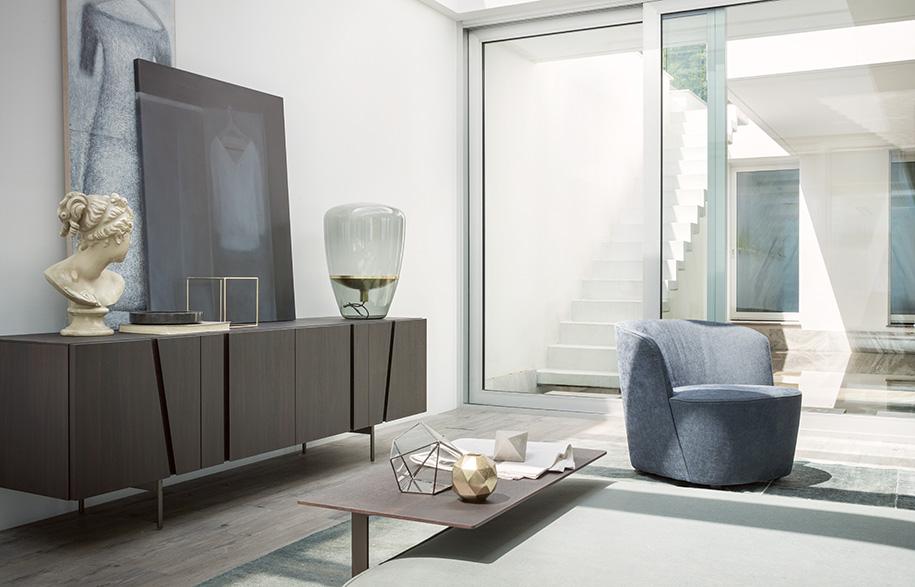 Lema-Picture-Design-Cairoli-Donzelli-a.jpg