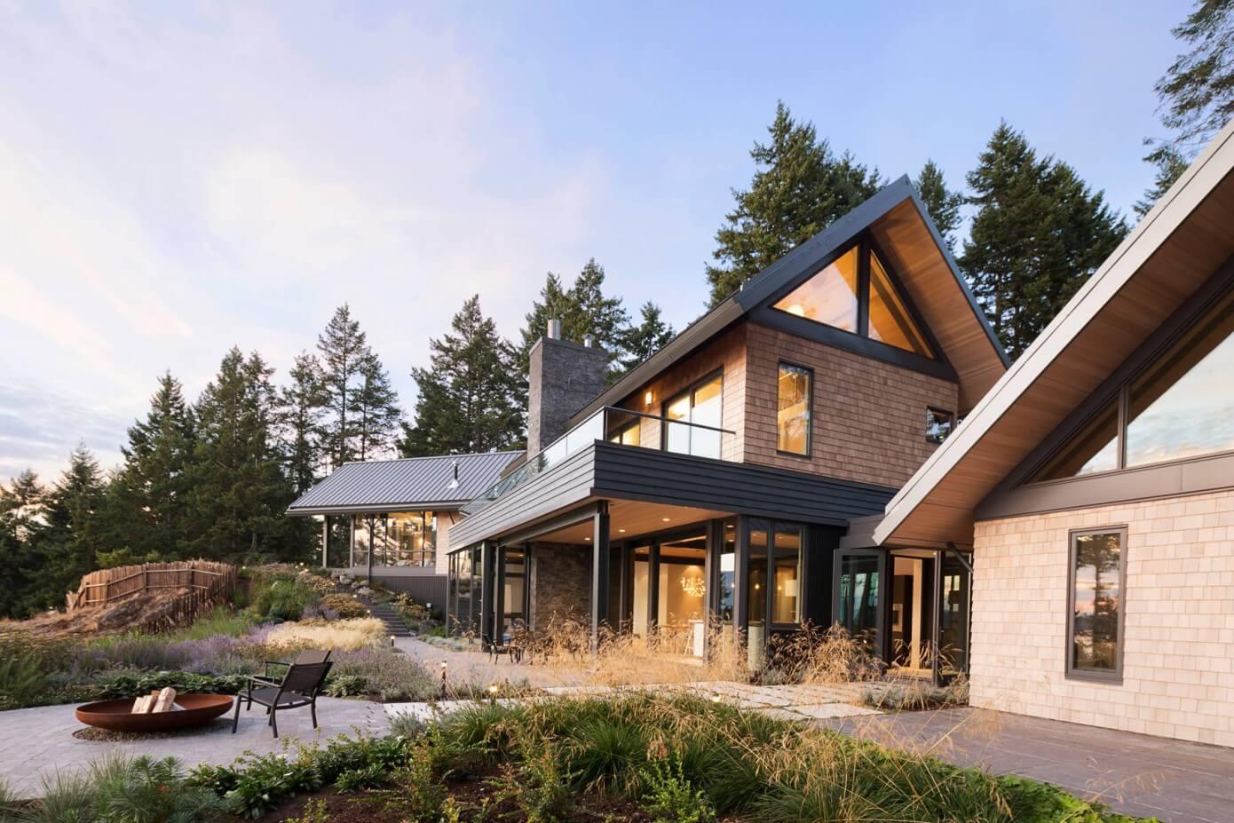 002-collingwood-residence-frits-de-vries-architect-1390x927.jpg