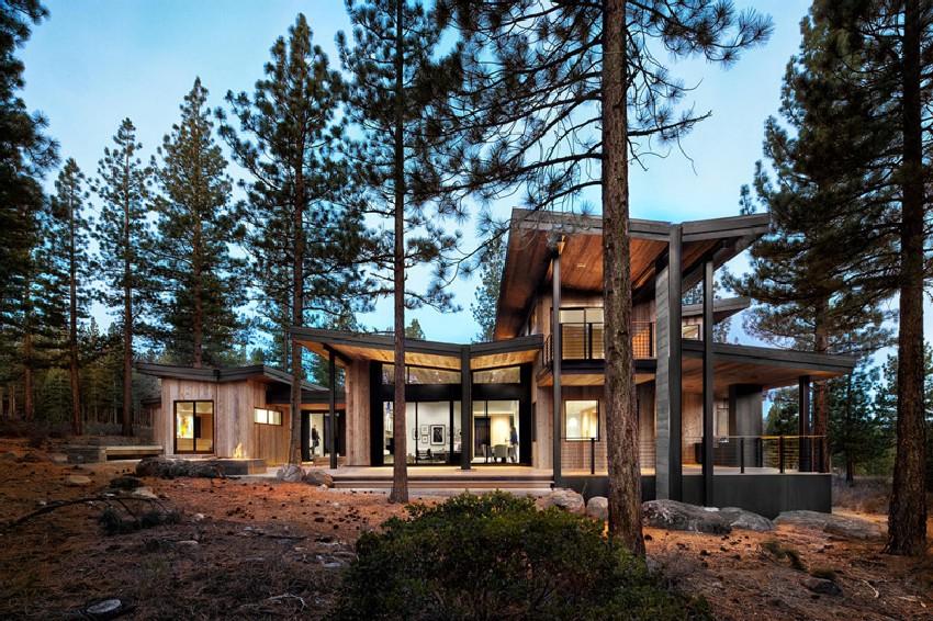architecture-modern-residence12.jpg