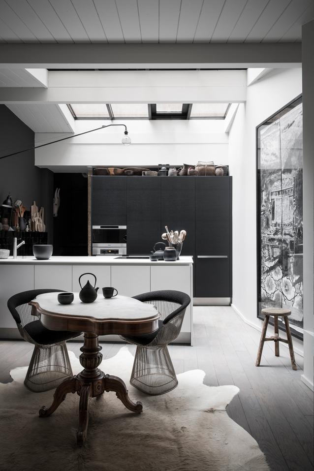79ideas_kitchen.png