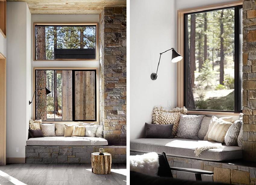 modern-residence-710.jpg