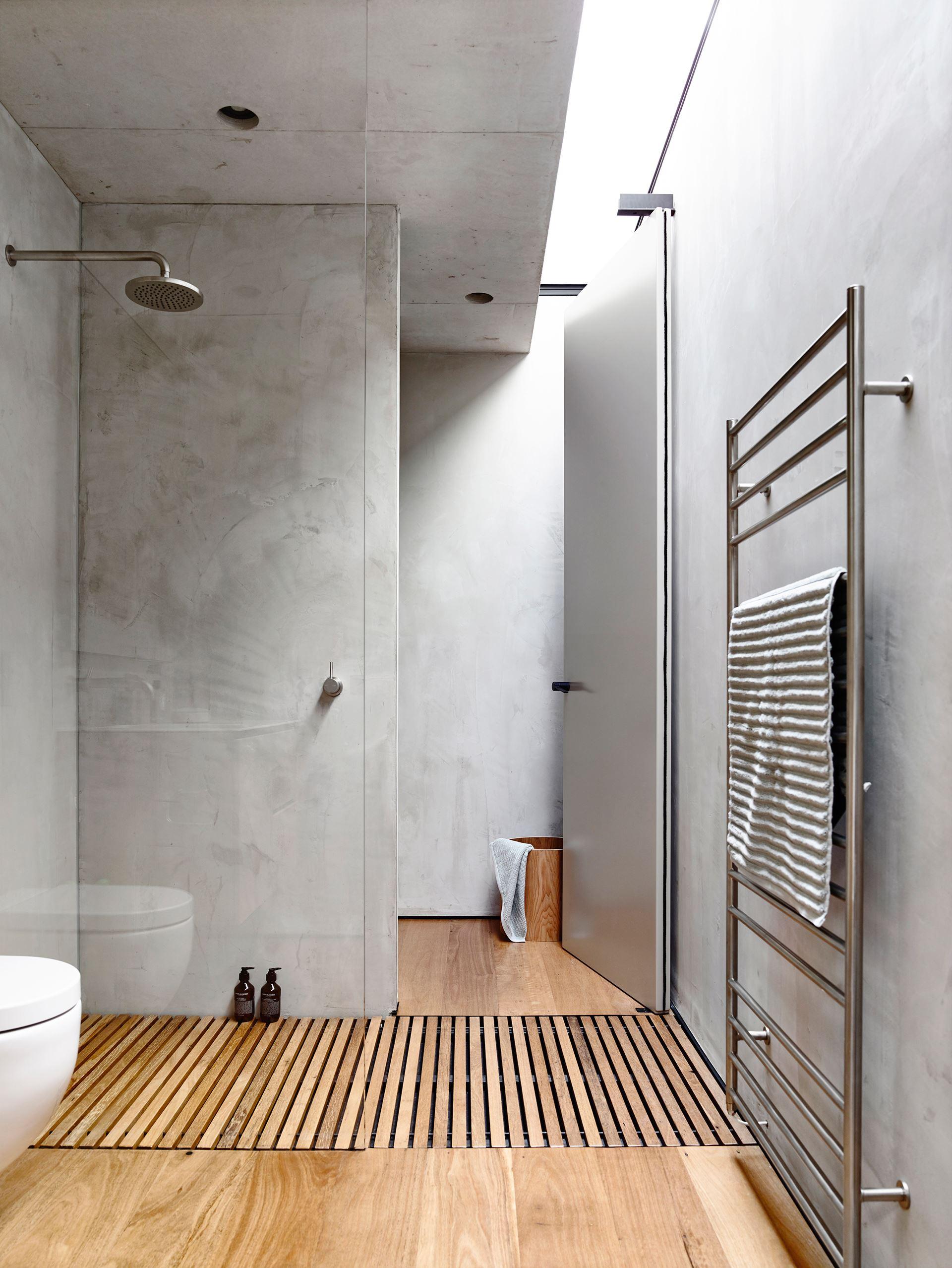 1468470741943_Elwood-Bathroom.jpg