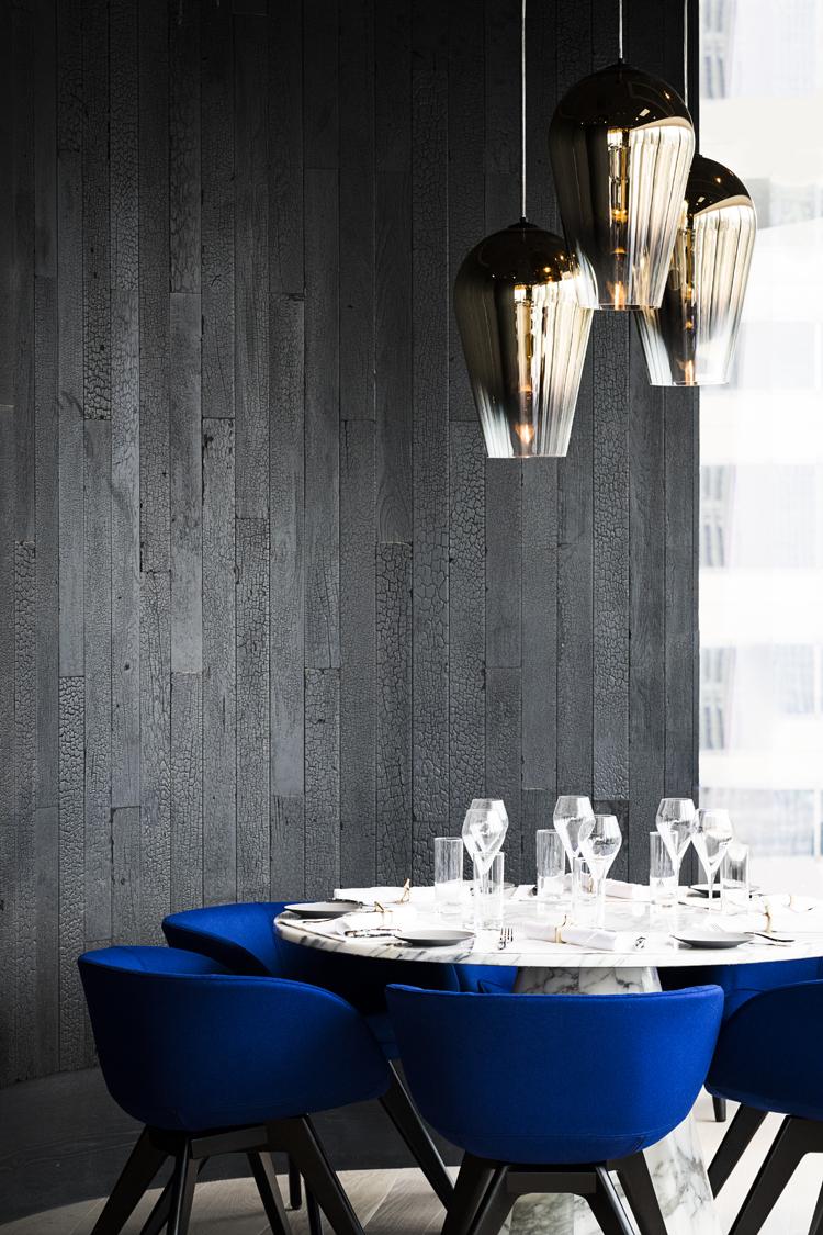 alto-restaurant-hong-kong-tom-dixon-3.jpg