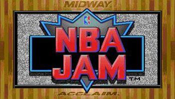 NBA JAM.jpeg