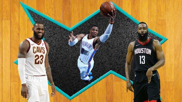 NBA Jam 25.jpeg