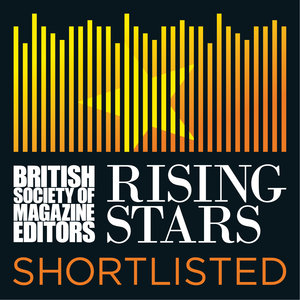Shortlisted+-+BSME+Rising+Stars.jpg