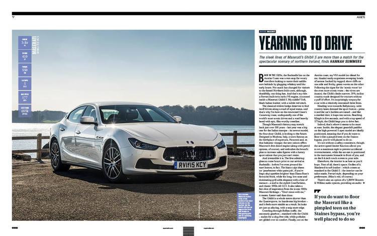 sm103_Maserati.jpg