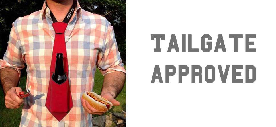 Tailgate-Approved-Medium.jpg