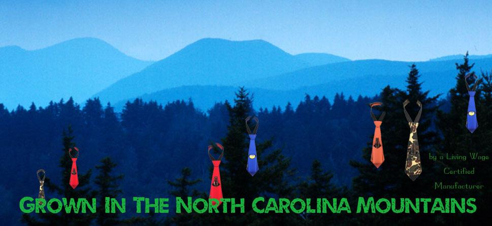 Banner-Grown-in-Mountains.jpg