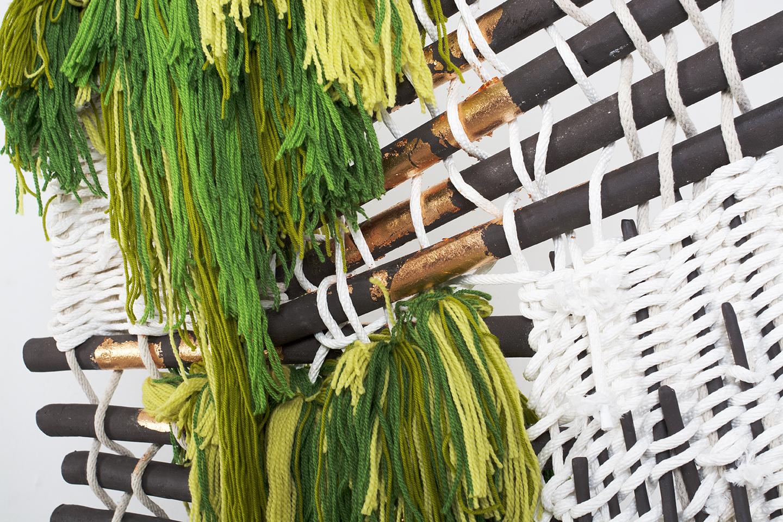 Anina Major_The Seaweed Seeps Through - Detail2.jpg