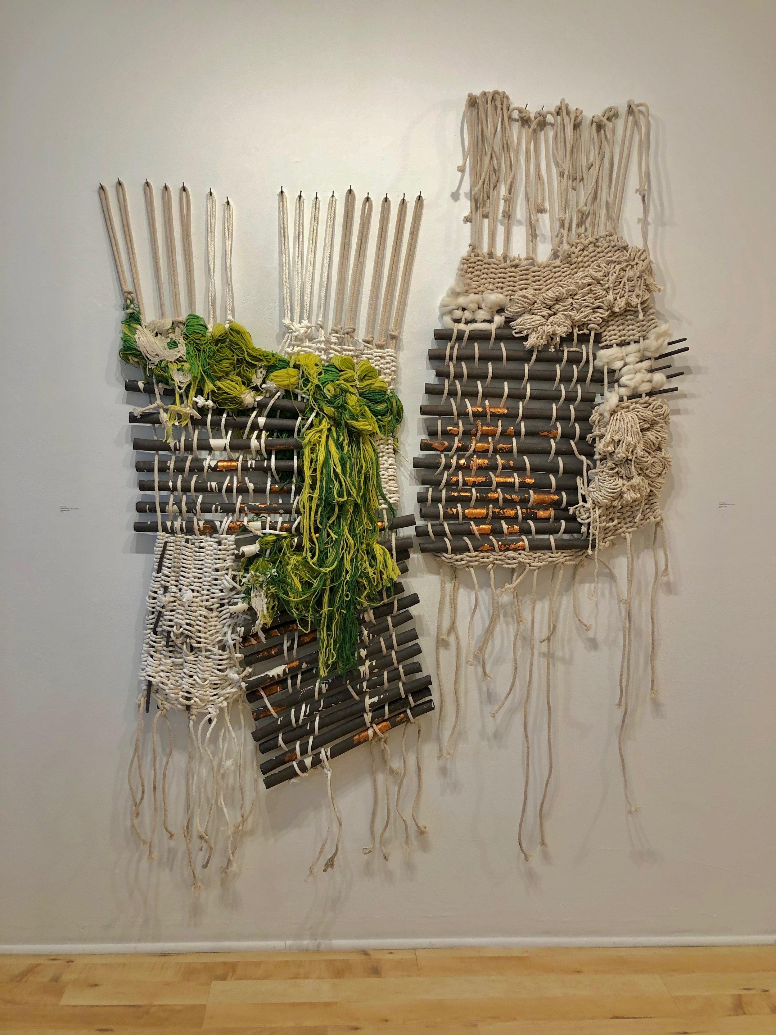 AninaMajor_Seaweed-Copper.jpeg