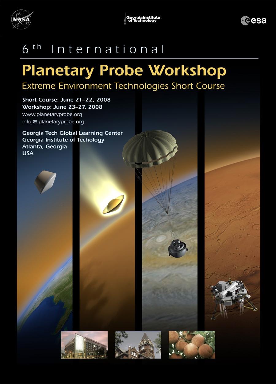 IPPW6-Poster-Official.jpg