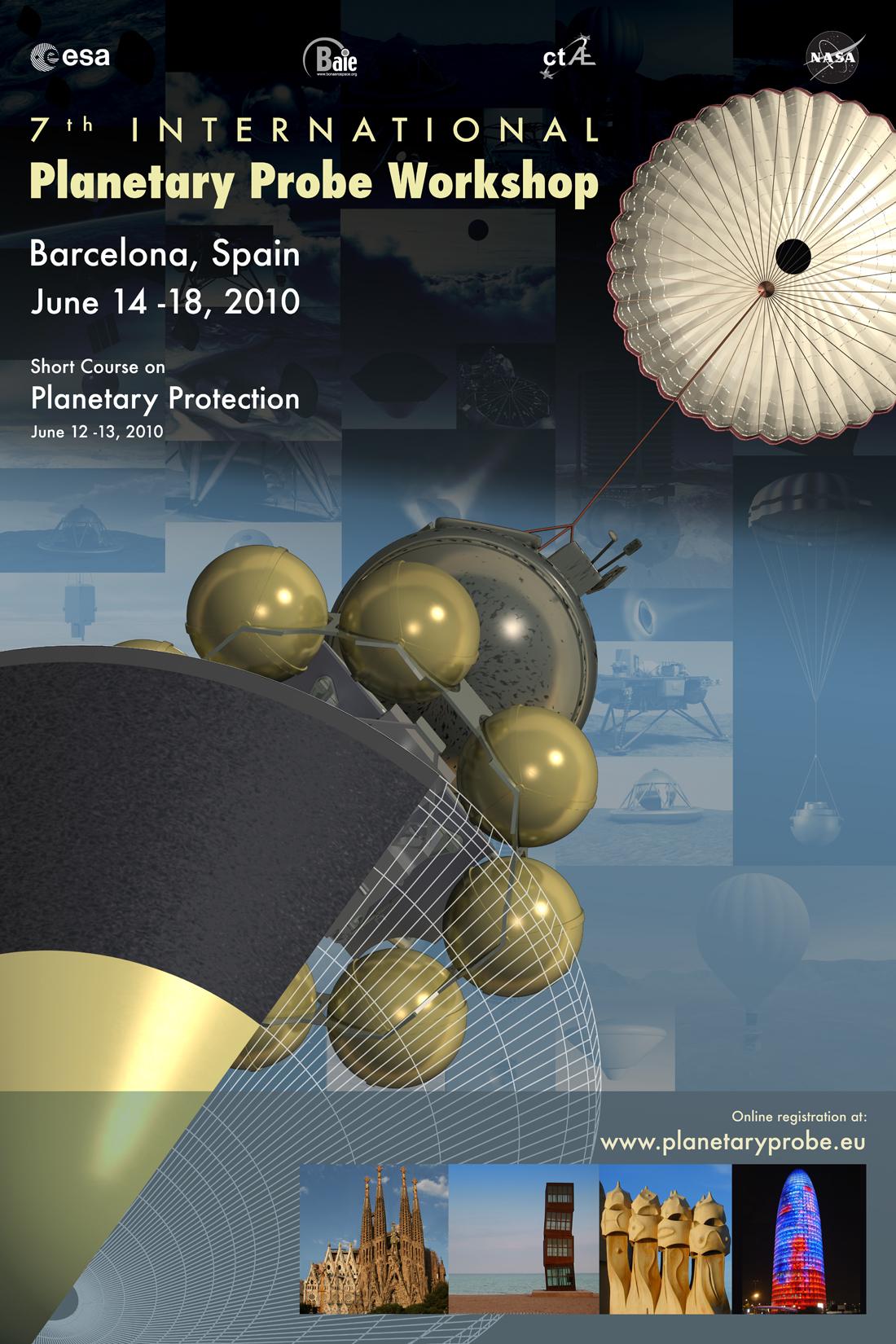 IPPW7-Poster-Official.jpg