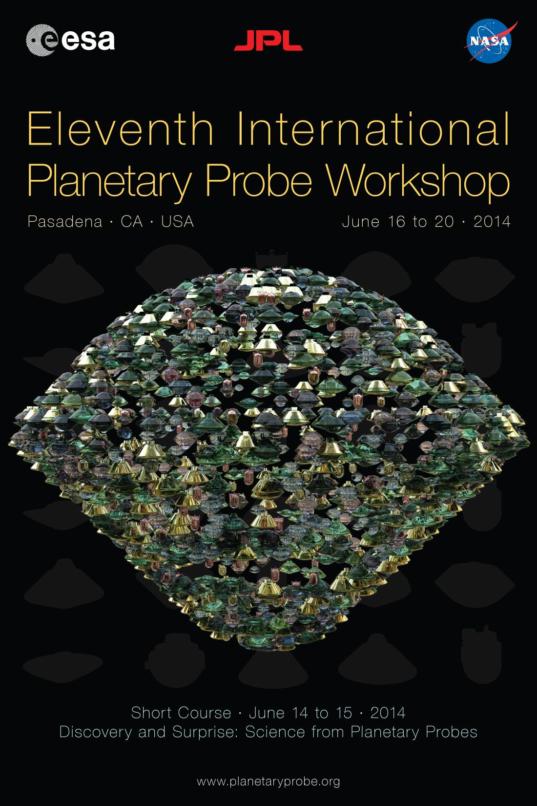 IPPW11-Final-Poster-full.jpg