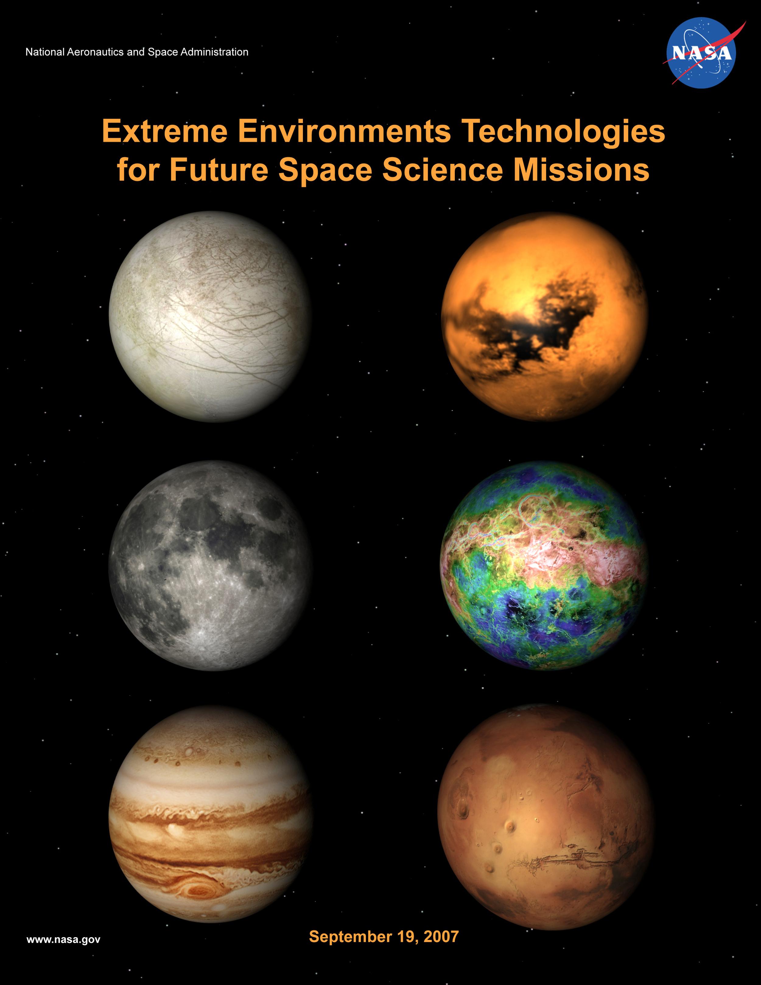 EE-Report_FINAL_JPL_D–32832-Cover_rev1-1.jpg
