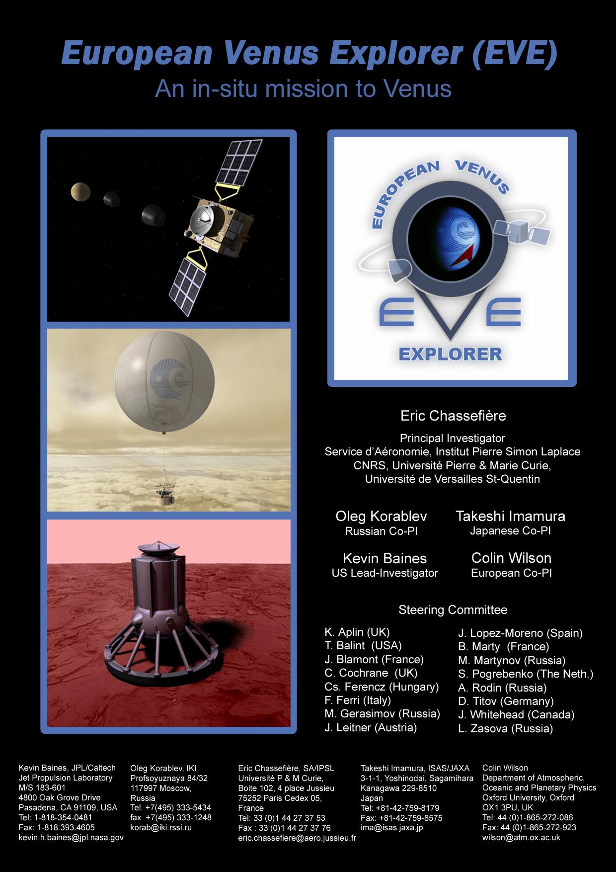 EVE_ProposalCover_rev2.jpg