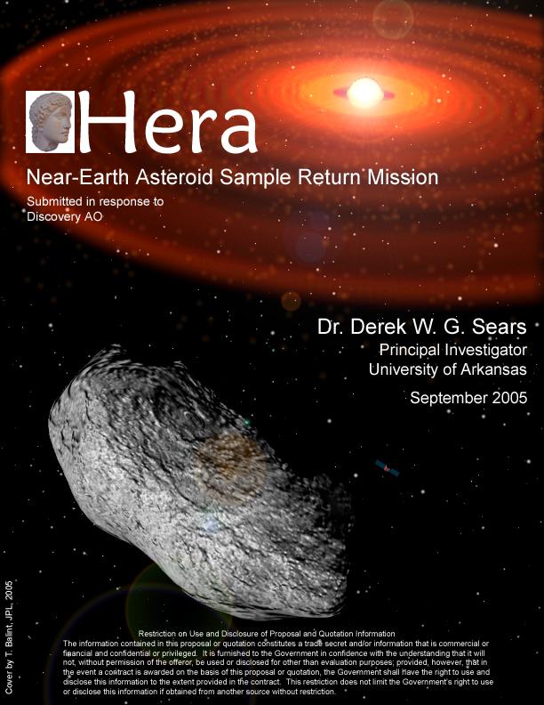 HeraCoverWithSS-rev4.jpg