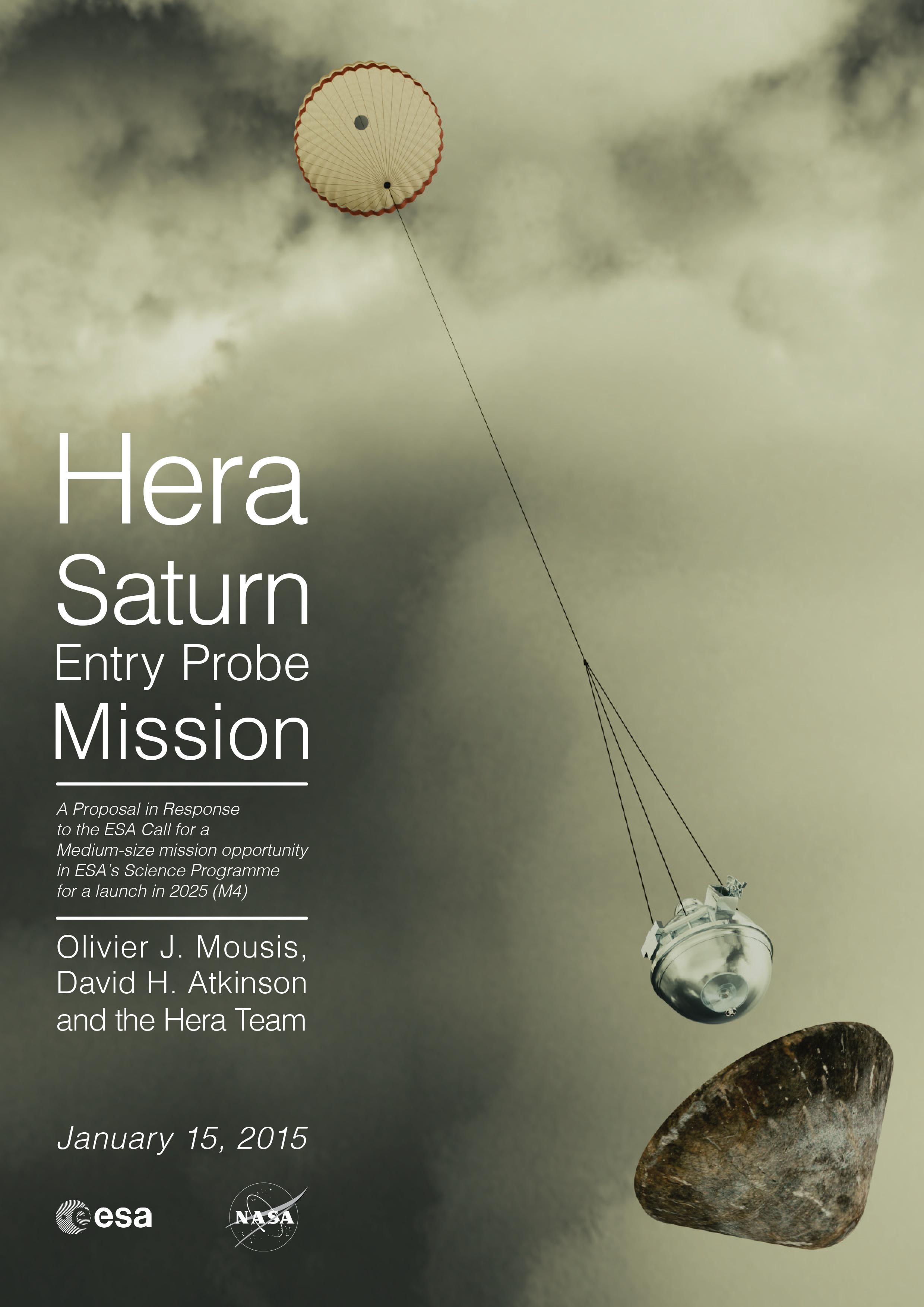 ESA-Hera_rev4.png