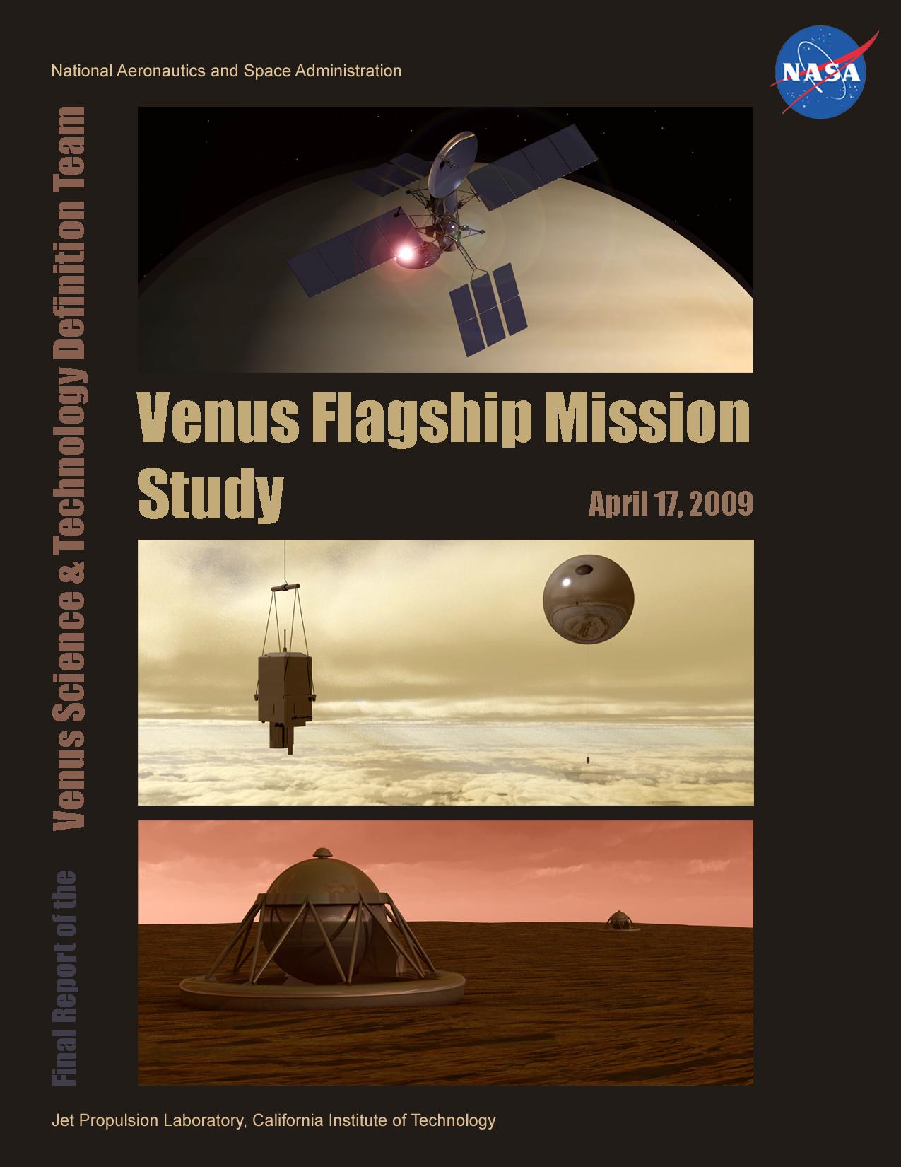VF-Cover-3Panels-April17-09.jpg