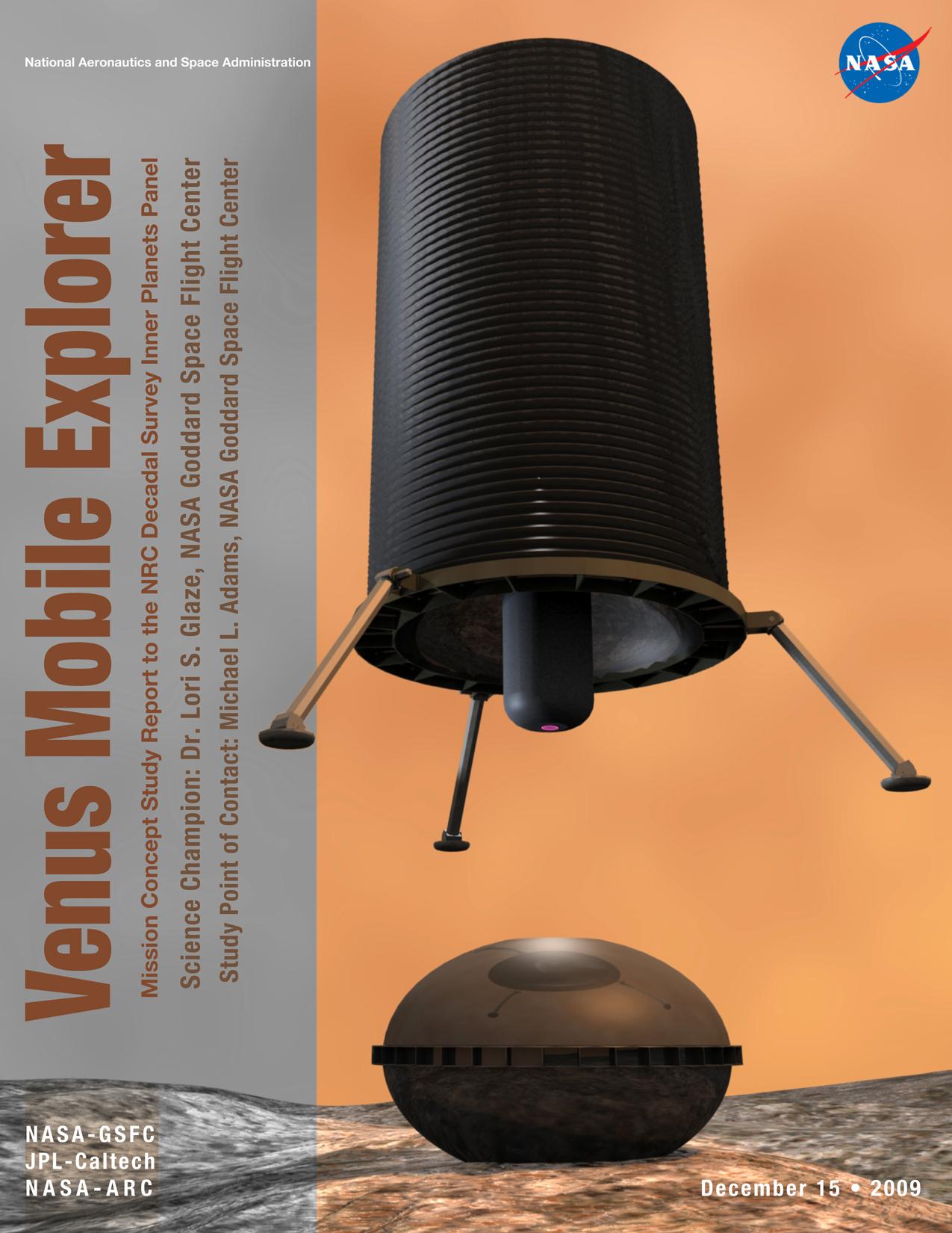 VME-Cover-Rev1a.jpg