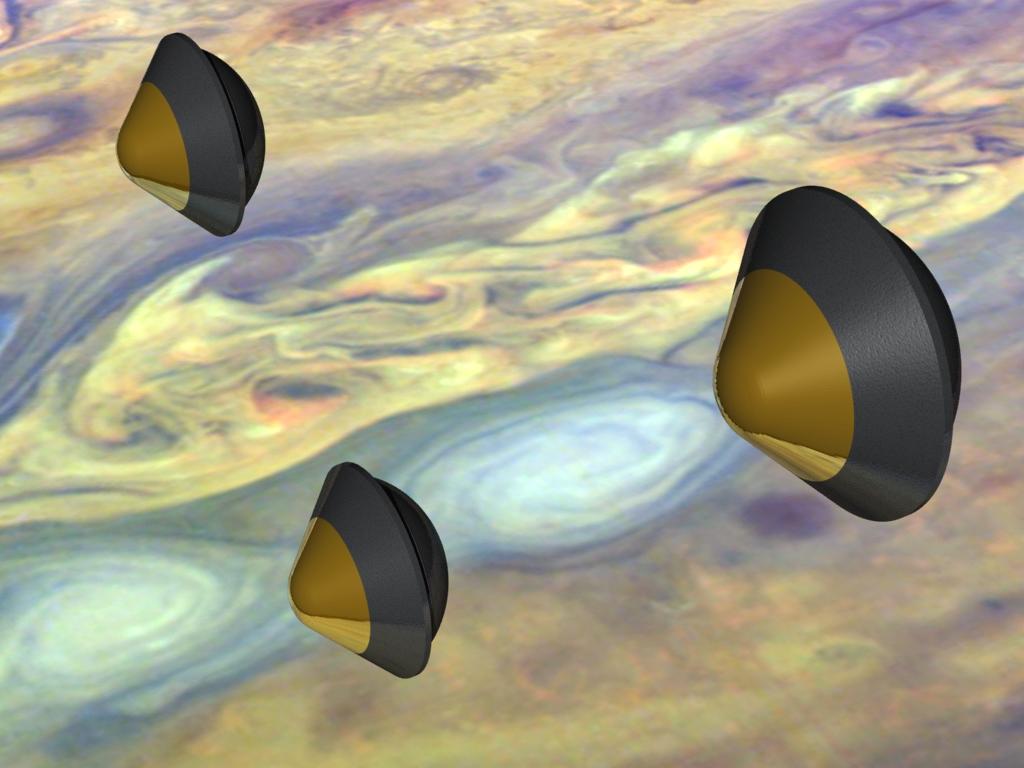 Galileo-Three-Probes-NewBackground-yr.jpg