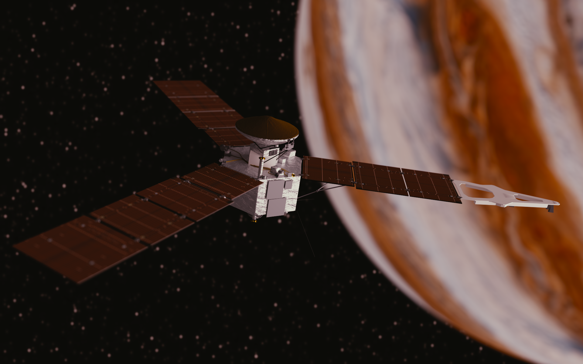 Juno-1920x1200.png