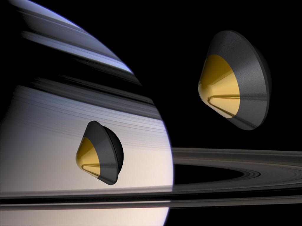 Saturn-Galileo-Two-Probes_rev0a.jpg