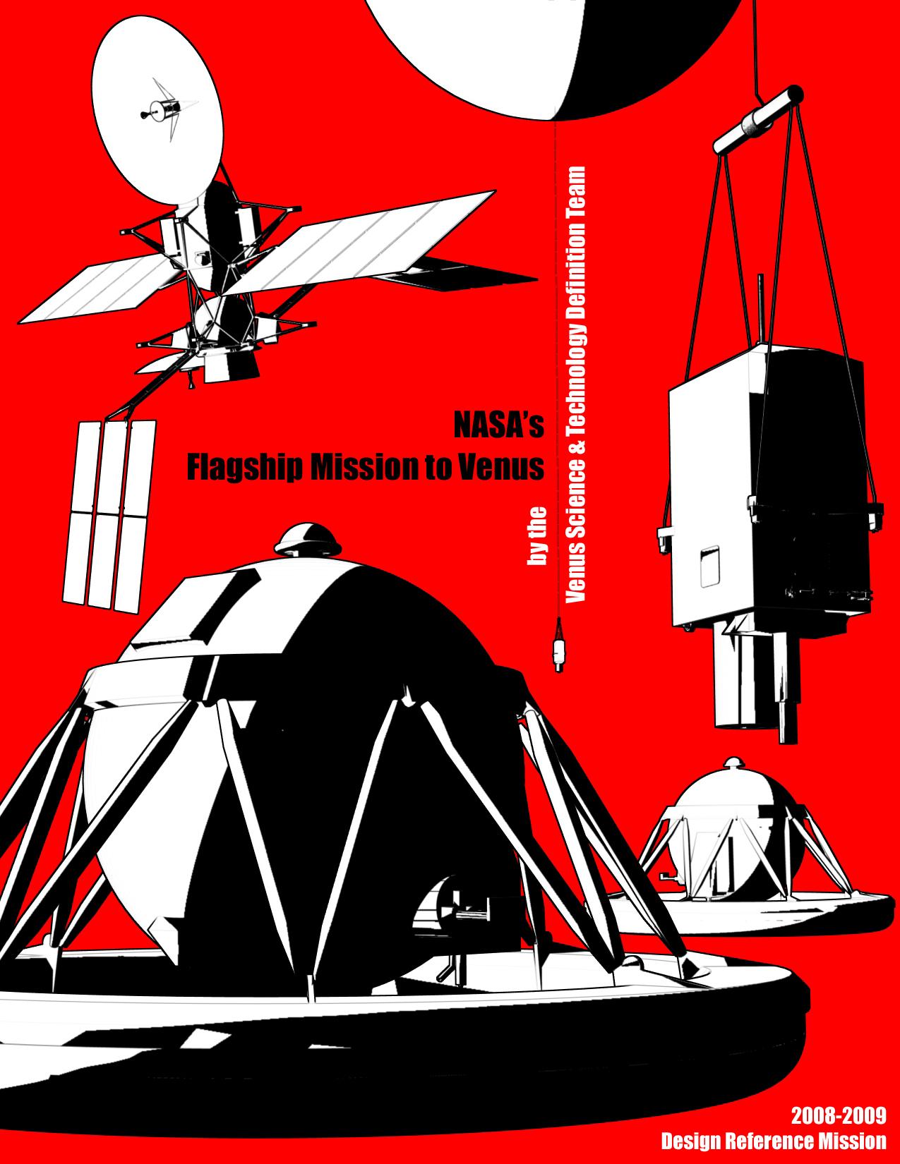 VF-Toon-Poster_rev0-Red.jpg