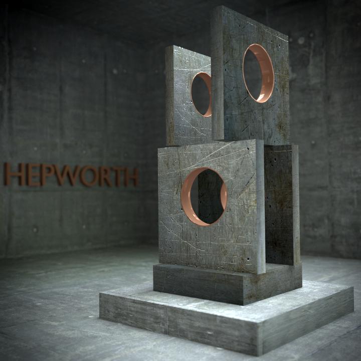 Hepworth-ChurchillCollege-byTiborBalint.png