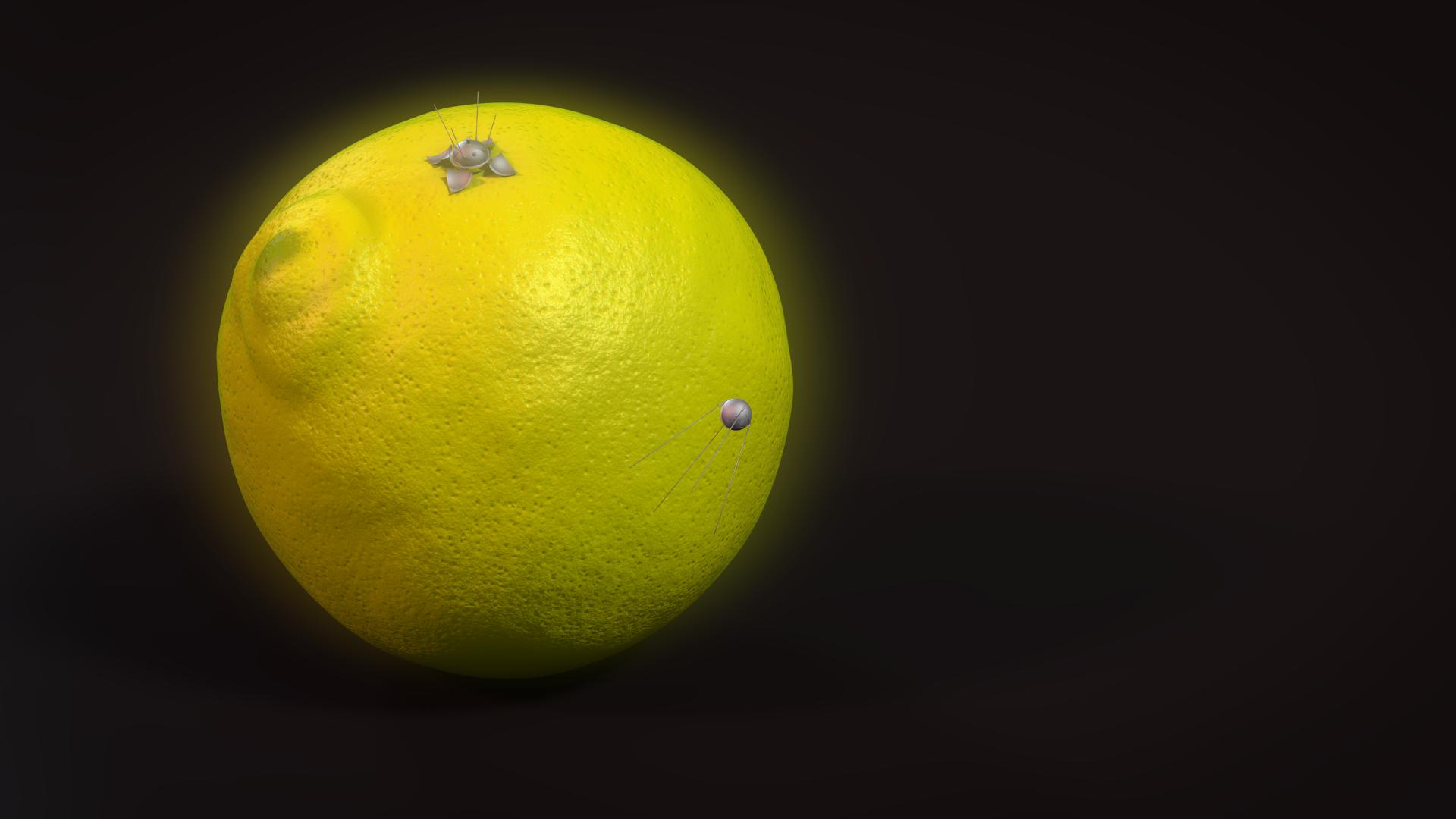 Lemon-Composited-1.png