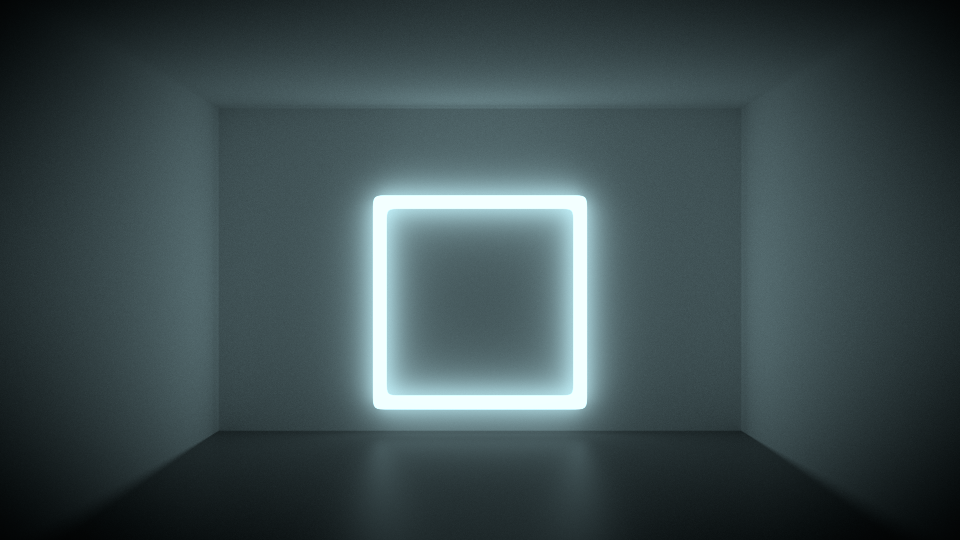 Neon-2.png