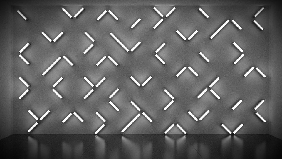 Neon-6-RobertIrwin-LightAndSpace-II-4000cycles.png