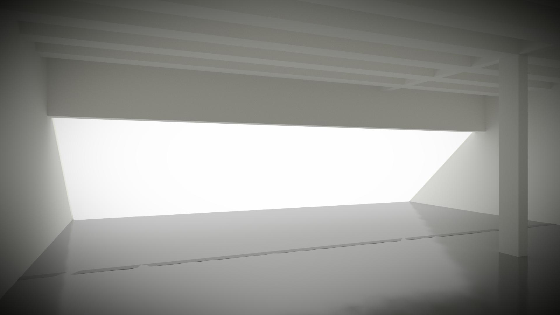 Neon3-RobertIrwin-slant-light-volume-1971-1080HD.png