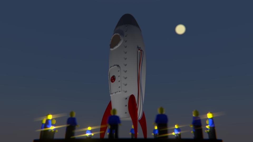 Rocket-cycles-lensblur-1.png