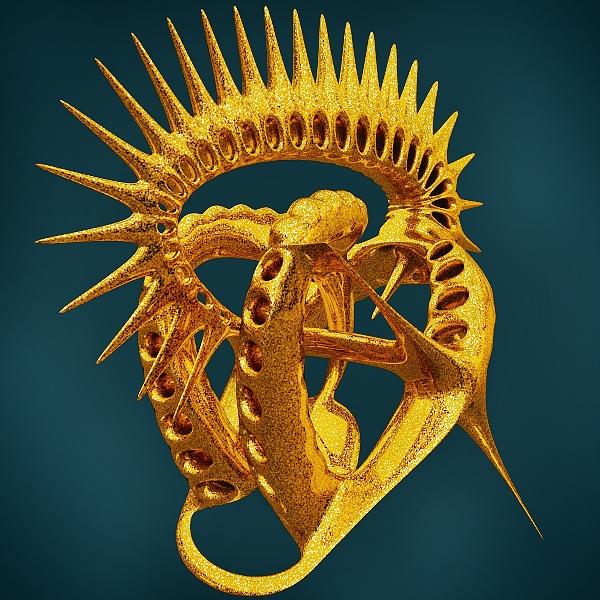 Scorpion-1_Snapseed.jpg
